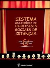 SMHSC - Sistema Multimídia de Habilidades Sociais de Crianças - Bloco Coletiva B