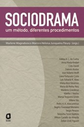 Sociodrama: Um método, diferentes procedimentos
