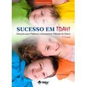 Sucesso em TDAH