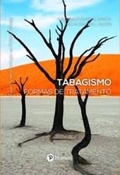 Tabagismo: Formas de Tratamento (Coleção Neuropsicologia na Prática Clínica)