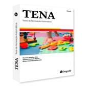 TENA - Teste de Nomeação Automática (Coleção)