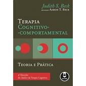 Terapia Cognitivo-Comportamental 2ºedição