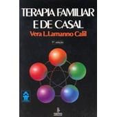 TERAPIA DE CASAL E DE FAMILIA