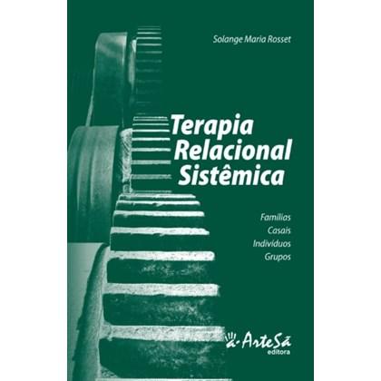 Terapia Relacional Sistêmica