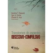 Transtorno do espectro obsessivo-compulsivo