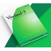 VINELAND 3 (KIT COMPLETO)