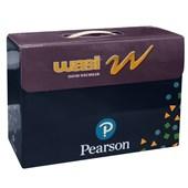 Produto WASI - Kit Completo