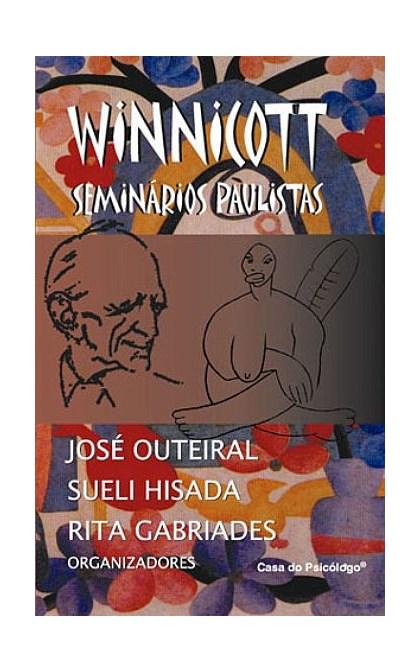Winnicott: seminários paulistas