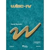 WISC IV - Crivo Código Foma B