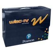 Produto WISC IV - Kit Completo