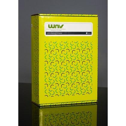 WNV - Escala Wechsler Não Verbal de Inteligência (Kit Completo)