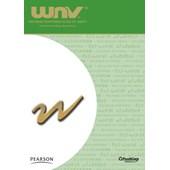 WNV - Protocolo de Registro (Escala Wechsler Não Verbal de Inteligência)