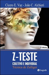 Z - Teste - Técnica de Zulliger: Protocolo forma coletiva