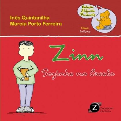 Zinn - Sozinho na Escola